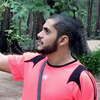 captainMohammed, 30, Muscat