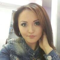 Bema, 28 лет, Дева, Бишкек