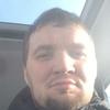 олег, 36, г.Сургут