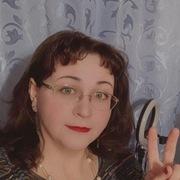 Наташа, 41, г.Северодвинск