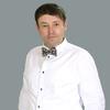 михаил, 45, г.Ташкент