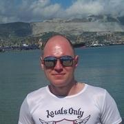 Ivan, 32, г.Павлоград