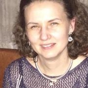 Диана, 37, г.Москва