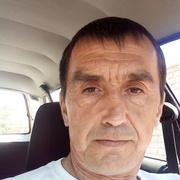 Юрий Воронов 45 лет (Телец) Иркутск