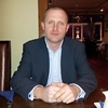 Иван, 50, г.Винница