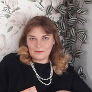 Людмила 49 Лабинск