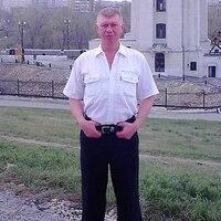 Александр, 49 лет, Телец, Волгоград