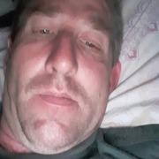 Виктор, 36, г.Агрыз