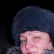 Елена, 46, г.Тяжинский