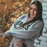 Лилия 20 Одесса