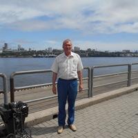 Геннадий, 78 лет, Стрелец, Благовещенск