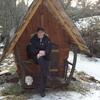 sazok, 63, г.Таллин