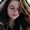 Диана, 21, г.Никополь