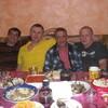 Анвяр, 67, г.Кузнецк