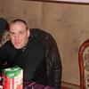 олег, 35, г.Ярославский