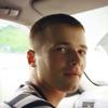Дмитрий, 27, г.Ярославль