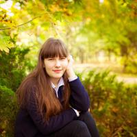 Даша, 20 лет, Весы, Симферополь
