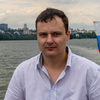 Евгений, 32, г.Воронеж