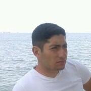 intizam 29 Баку