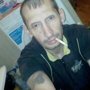 Евгений 44 Ангарск