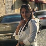 gunel 24 Баку