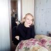 Оленька))), 40, г.Полевской