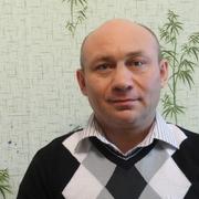 Олег Жасан 53 Березовский