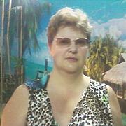 Людмила, 49, г.Хотьково