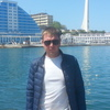 Константин, 29, г.Ялта