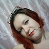 anika, 29, г.Харьков