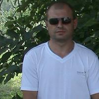 Валера, 40 лет, Рыбы, Киев