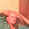 Vyacheslav, 54, г.Саратов
