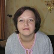 Ирина 41 год (Весы) Волхов