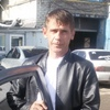 andrey, 46, Tobolsk