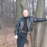 шеф, 43 года, Дева, Москва