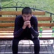 Vladimir 32 Томск