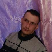 Михаил, 30, г.Усть-Илимск