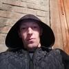 Алексей, 30, г.Новосибирск