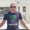 Димон, 28, г.Артемовский