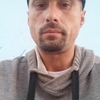 Василий, 35, г.Гомель