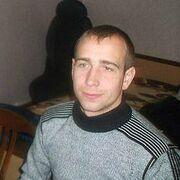 Серёга, 31, г.Красногорск