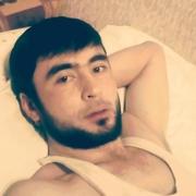 Алли, 30, г.Афипский