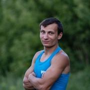 Денис 32 года (Козерог) Саратов