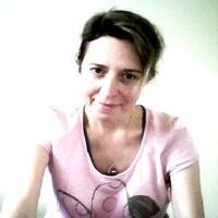 irina, 44 года, Стрелец, Тур