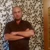 Ильвир, 39, г.Уфа