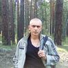 Александр, 48, г.Барнаул