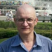 Сергей 45 Салтыковка