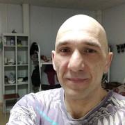 Сергей, 47, г.Курчатов