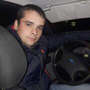 Алексей, 29, г.Невинномысск