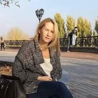 Ирина, 45 лет, Весы, Чернигов